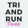 Tri and Run Fitness